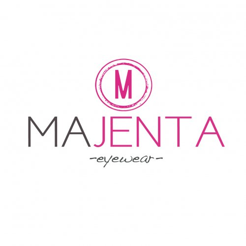 Majenta