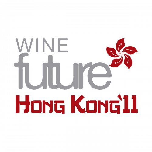 WineFuture HongKong