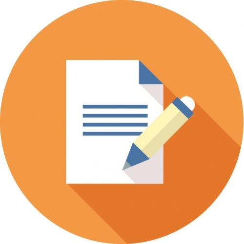 Diseño de fuentes y tipografías