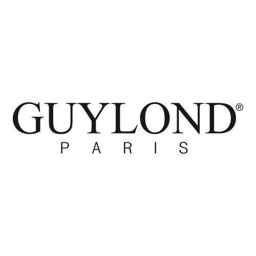 Guylond Paris