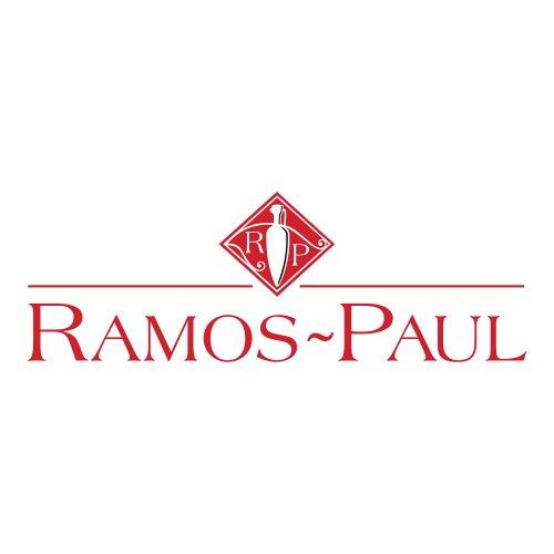 Ramos Paul
