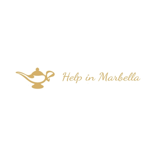 Help in Marbella