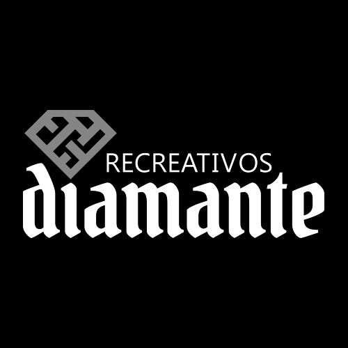 Recreativos diamante