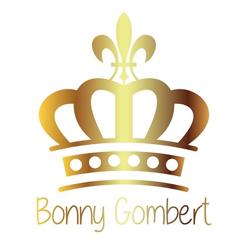 Bonny Gombert