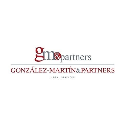 González-Martín & Partners