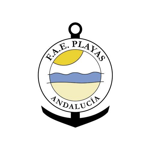 Federación Andaluza de Empresarios de Playas