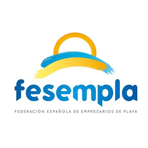 Federación Española de Empresarios de Playas