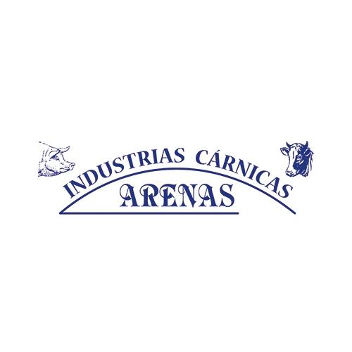 Cárnicas Arenas