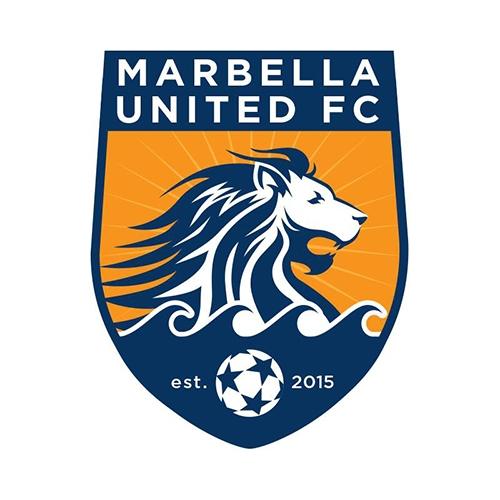 Marbella United FC