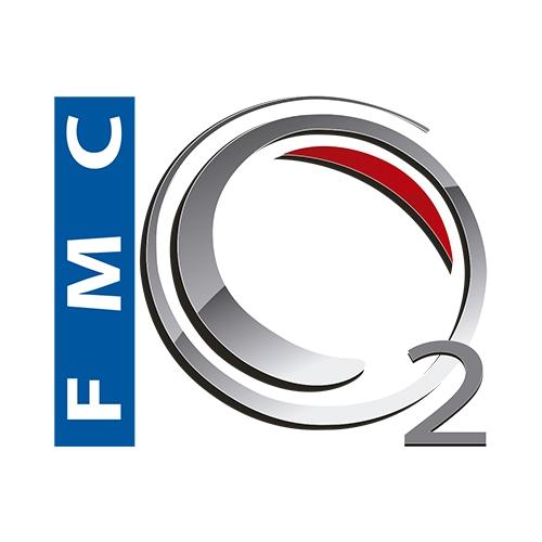 FMC O2