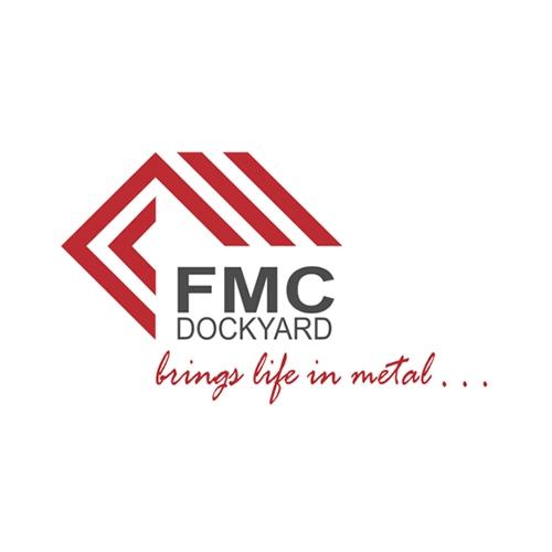 FMC Dockyard