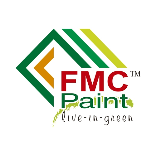 FMC Paint