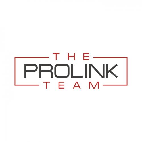 Prolinkteam
