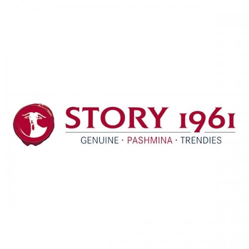 Story 1961