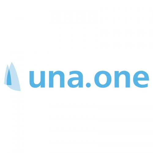 una.one